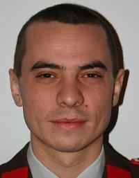 Alexander Holzer